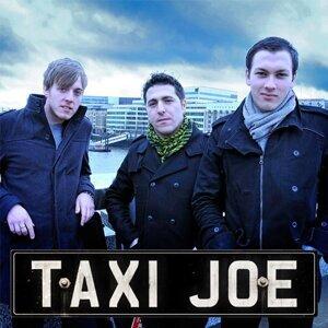 Taxi Joe 歌手頭像