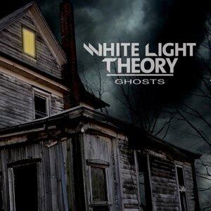 White Light Theory 歌手頭像