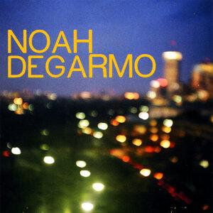 Noah DeGarmo 歌手頭像