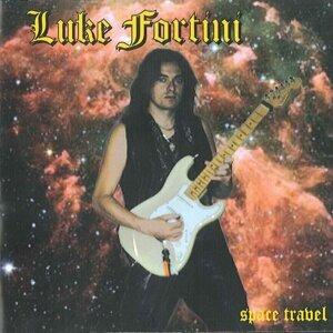Luke Fortini 歌手頭像