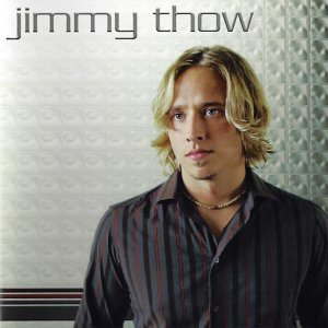 Jimmy Thow 歌手頭像