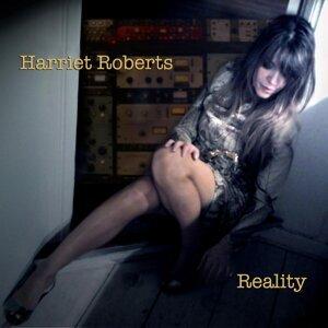 Harriet Roberts 歌手頭像