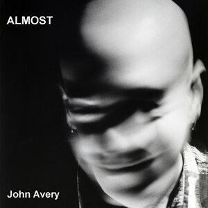 John Avery 歌手頭像