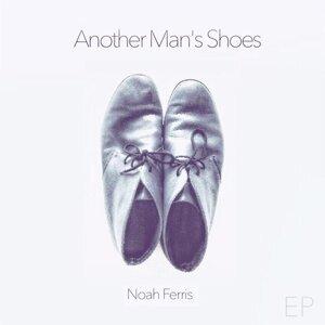 Noah Ferris 歌手頭像