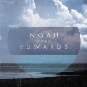 Noah Edwards 歌手頭像
