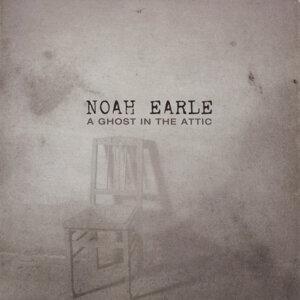 Noah Earle 歌手頭像