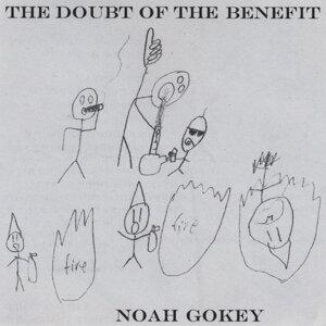 Noah Gokey 歌手頭像