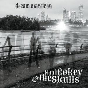 Noah Gokey & the Skulls 歌手頭像