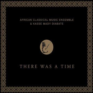 African Classical Music Ensemble, Kasse Mady Diabate 歌手頭像