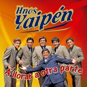 Hnos Yaipen 歌手頭像