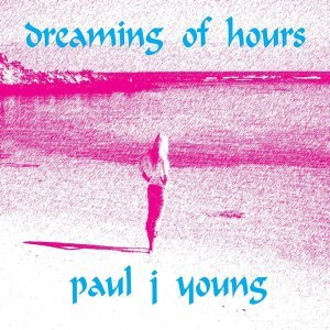 Paul. J. Young 歌手頭像