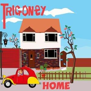 Trigoney 歌手頭像