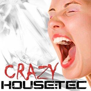 Housetec 歌手頭像