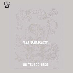 Os Teleco Teco 歌手頭像