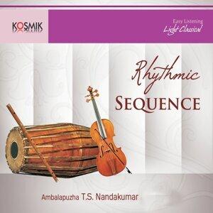 T. S. Nandakumar 歌手頭像