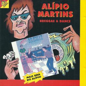 Alipio Martins 歌手頭像