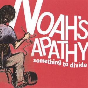 Noah's Apathy 歌手頭像