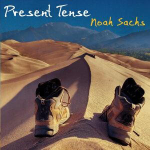 Noah Sachs 歌手頭像