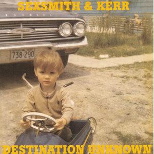 Sexsmith & Kerr 歌手頭像