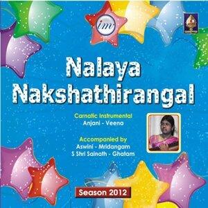 Anjani, Aswini, S. Shri Sainath 歌手頭像