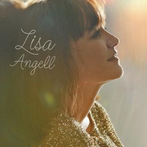 Lisa Angell 歌手頭像