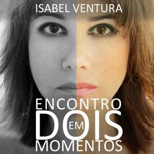 Isabel Ventura 歌手頭像