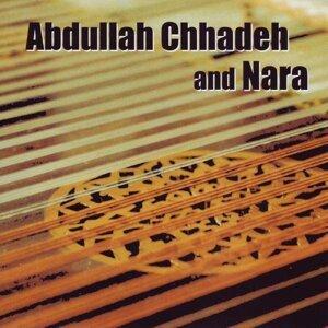 Abdulleh Chhadeh & Nara 歌手頭像