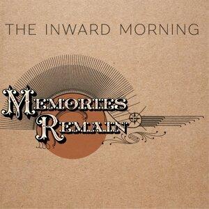 The Inward Morning 歌手頭像