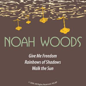 Noah Woods 歌手頭像