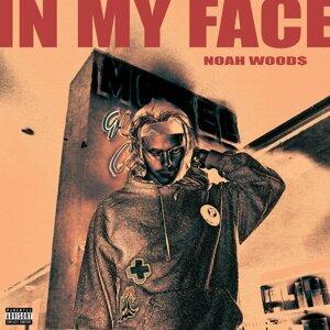 Noah Wood$ 歌手頭像