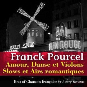 Orchestre Franck Pourcel 歌手頭像