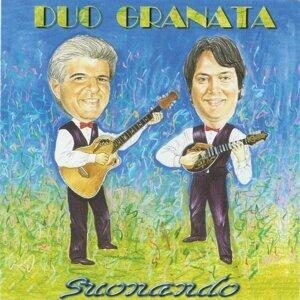 Duo Granata 歌手頭像