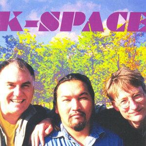 K-Space 歌手頭像