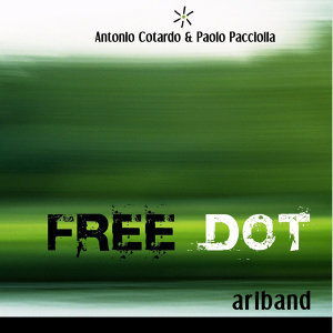 Free Dot 歌手頭像