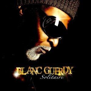 Blanc Guerdy 歌手頭像