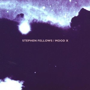 Stephen Fellows 歌手頭像