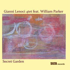 Gianni Lenoci 4tet, William Parker 歌手頭像
