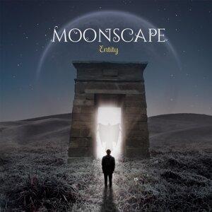 Moonscape 歌手頭像