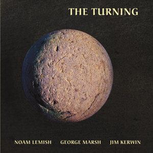 Noam Lemish, George Marsh, Jim Kerwin 歌手頭像
