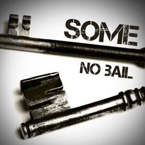 No Bail 歌手頭像