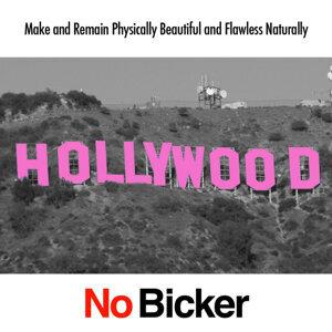 No Bicker 歌手頭像