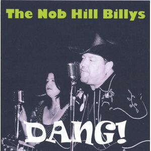 The Nob Hill Billys 歌手頭像