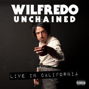 Wilfredo 歌手頭像