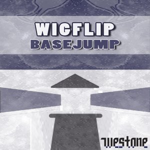 Wigflip 歌手頭像