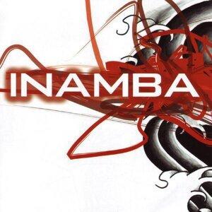 Inamba 歌手頭像