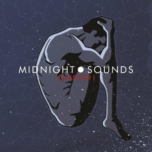 Midnight Sounds 歌手頭像