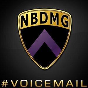 Nbdmg 歌手頭像