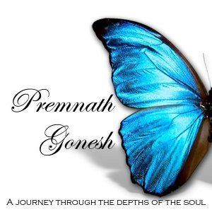 Premnath Gonesh 歌手頭像