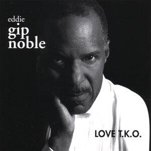 Eddie Gip Noble 歌手頭像
