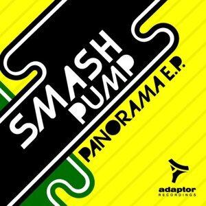 Smash Pump 歌手頭像